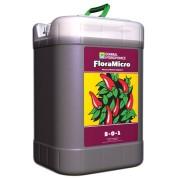 FLM486q