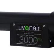 700300-01